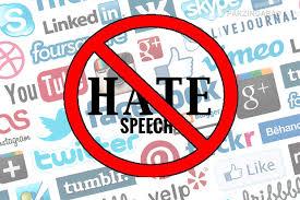 Hate Speech Bill Seeks Justice for ALUU 4, Nigerians – Sen Abdullahi