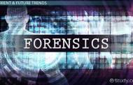 PanAfrican Forensic Confab Kicks Off Tomorrow In Calabar
