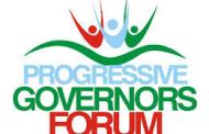 APC Govs Forum Salutes Lyon, Bello On Guber Victories