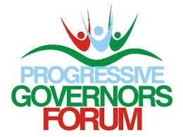 APC Govs Forum Salutes Lyon, Bello On Guber Victories