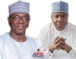 Ile-Arugbo: Beyond The Politics Of Saraki-Abdulrazaq Feuds In Kwara