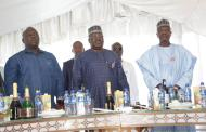 Why The Senate Is In A Hurry To Perform – Lawan