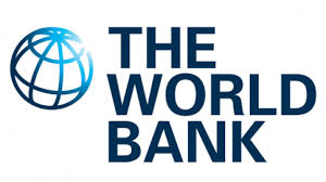 Rising Poverty: World Bank Cautions Nigeria