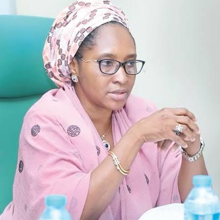 2020 Budget: Ahmed Raises Concerns Over Low Revenue