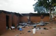 35 Killed, 58 Abducted, 10 Communities Sacked By Bandits In KadunaState - SOKAPU