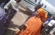 PDP To Buhari: Presidential Fleet Not For Your Daughter's Photography Trip