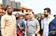 Road Projects: We Won't Demolish Properties Without Engaging Owners - Makinde