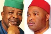 Sen Uzodinma Salutes Supreme Court Over Restored Mandate