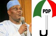 No Time To Despair - Atiku Tells Ihedioha, PDP