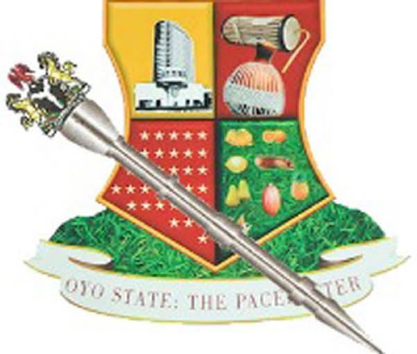 Oyo Govt To Employ 7,000 Teachers, 3,600 Non-Teaching Staff