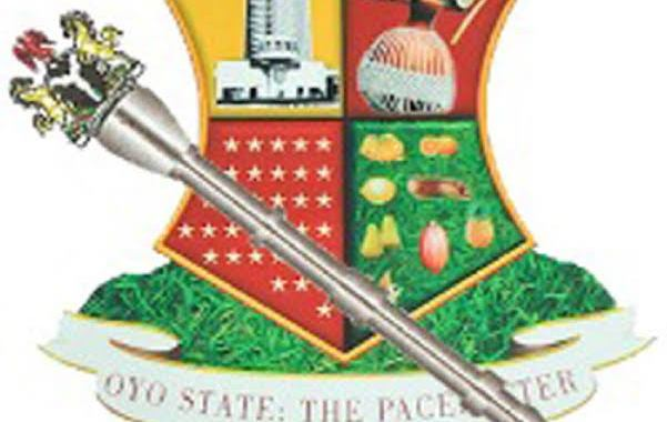 COVID-19: Oyo Records 9 Cases, Plans Markets' Fumigation