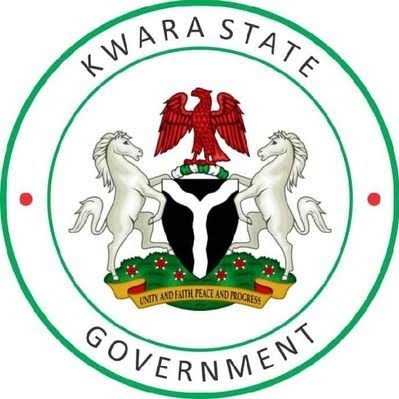 Reclaimed Land Public Property – Kwara Govt Insists