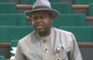 Diri Waves Olive Branch To Aggrieved PDP Members, APC
