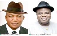 We Received Supreme Court Judgment on Bayelsa, But Insists on Imo – PDP