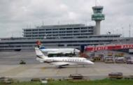 Faulty Landing Instruments At MMI Lagos Keep Flights Away From Nigeria For Days