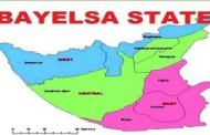 Violent Protests: Police Declare 3-Day Curfew In Bayelsa State