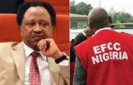 Alleged Fee Fraud: Court Chides EFCC Over False Publication Against Senator Shehu Sani
