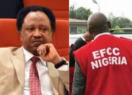 Alleged Fee Fraud: Court Chides EFCC Over False Publication Against Senator Shehu Sani