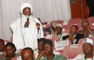 COVID-19: Nasarawa Traditional Ruler Appeals To FG, State Governments For Palliatives