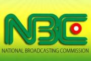 COVID-19: NBC Orders Free TV Packages For Nigerians