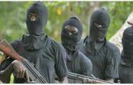Gunmen Abduct 7 In Taraba