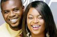 COVID-19: Funke Akindele, Spouse Plead Guilty To Social Distancing Charge