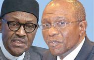 Emefiele: Thinking Ahead For A New Nigeria