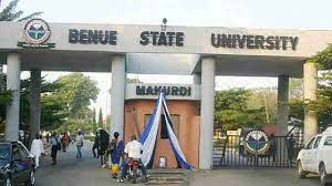 Rumours Of COVID-19 In Benue State University Is Fake – Authorities