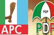 APC Kicks AsPDP Sweeps LG Polls In C-River