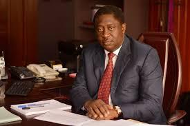 We Got No Preferential Treatment Under Obasanjo, Other Governments – Dr Babalakin