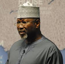 Nigerians Are Facing Double Sufferings – Prof. Jega