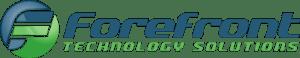 forefrontnow logo - forefrontnow-logo