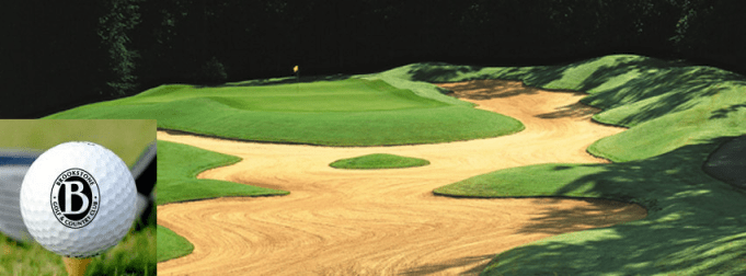 Brookstone Golf and Country Club