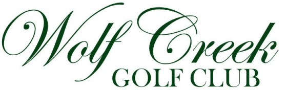 Wolf Creek Golf Club