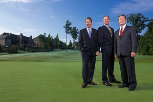 AFFINITI GOLF PARTNERS TO BECOME MOSAIC CLUBS AND RESORTS