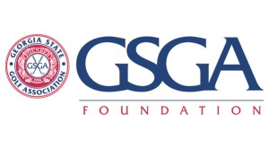 GSGA Falls Short at Billy Peters Cup Matches
