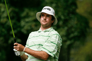 Bubba Watson Ends Winless Drought With Victory In Los Angeles