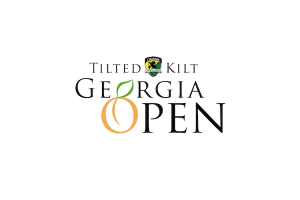 Georgia PGA - Tilted Kilt Georgia Open Results