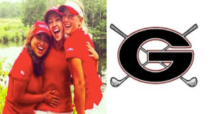University of Georgia Signs Three Of Nation's Top-12 Golfers