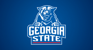 Georgia State Finishes 11th at Jacksonville Classic