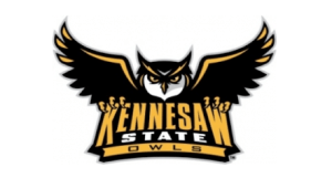 KSU Women's Golf Finishes Three-Day Tournament in 14th Place