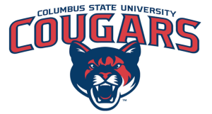 Columbus State Women's Golf Wraps Up Play at World Golf Invitational