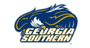 Georgia Southern Golf Ties for 8th at the Lady Pirate Intercollegiate