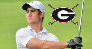 Bulldogs Finish 7th in Southeastern Conference Championship