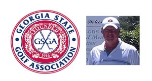 Jack Hall Wins Georgia Mid-Amateur Championship