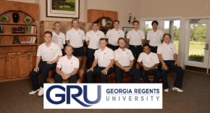 GRU Augusta Cards Ninth At NCAA Chapel Hill Regional