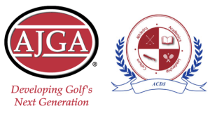 ACDS Becomes AJGA Official Partner