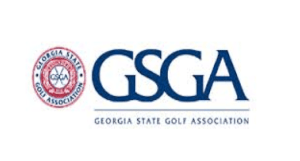 GSGA U.S. Amateur #2 Qualifying Results
