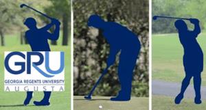GRU Augusta Gains Three In 2015-16 Recruiting Class