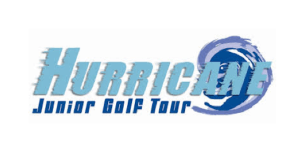 Hurricane Junior Golf Tour's College Prep Series